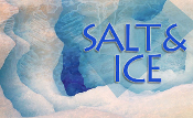 SALT and ICE Workshop, Jan 24, 2020 NYC