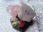 Angelic Love Mini Altar 3